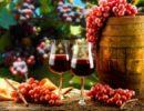 Как алкоголь влияет на сердце в России и во Франции.  Сколько алкоголя можно пить
