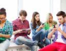 Выявлено новое негативное влияние смартфона на здоровье