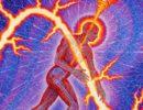 Эмоциональная алхимия: 4 способа использовать внутреннюю силу для управления эмоциями
