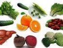 Дефицит витаминов группы В: симптомы, которых лучше не допускать