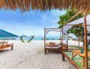 Как повлияет вирус на цену туров в Таиланд?