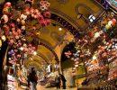 В Турции ввели туристическую скидочную карту для посещения магазинов