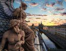 Назван самый популярный среди туристов город Евро-2020