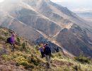 Названы самые подходящие для экстремального туризма регионы России