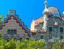 Российские туристы рассказали, в какие города переехали бы жить