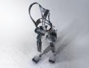 Экзоскелет для сверхскоростного бега спроектировали в США