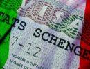 Российские туристы смогут бесплатно получить итальянскую визу на год