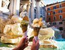 В Италии выпустили гид по лучшим джелатериям