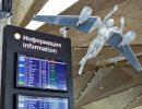 Пулково признан лучшим аэропортом Европы