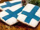 Allterra Education приглашает на вебинар, посвященный высшему образованию в Финляндии