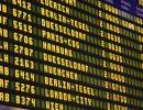 «Аэрофлот» не продает билеты за рубеж до 1 августа