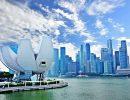 Сингапурский турбизнес вводит сертификаты чистоты