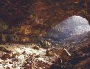Исследования карстовой пещеры Тавида возобновлены в Крыму