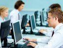 Ученые о пятидневной работе в офисе: стресс и низкая физическая активность разрушают сердце
