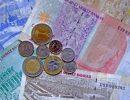 Вместо возврата денег туристам хотят выдать ваучеры