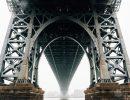 Мост из России в Китай через Амур введут в строй