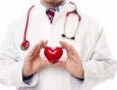 Кардиологи назвали продукты, убивающие сердце