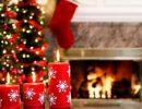 Врач рассказал, как провести новогоднюю ночь без вреда для здоровья