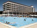 Турецкие отели работают над безопасностью