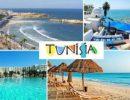 Тунис запускает приложение для отслеживания контактов зараженных коронавирусом