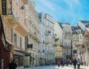 Возобновляется бронирование осенних туров в Чехию
