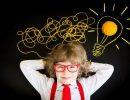 Эксперт рассказал, что следует есть детям для развития интеллекта