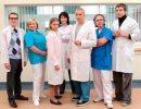 Депутаты намерены предоставить право на медпрактику преподавателям медвузов и врачам-интернам