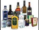 Во всем мире растет количество выпиваемого алкоголя