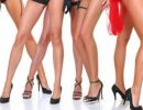 Медики назвали скрытые последствия боли в ногах