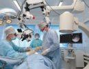 Неотложная нейрохирургическая помощь в Херсоне