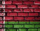 В Белоруссию можно будет поехать в августе