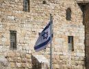 Израиль откроется для туристов 1 августа