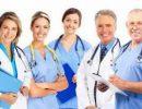 Украинские врачи получили доступ к клиническим руководствам на основе доказательной медицины