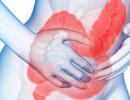 Названо простое средство простив синдрома раздраженного кишечника — врачи