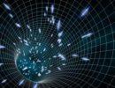 Учёные научились ловить квантовые частицы