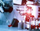 Найден способ защитить вакцины от воздействия высоких температур
