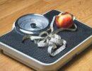 Эксперты назвали три фактора потери веса
