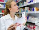 Около 5 тыс. аптек готовы к работе с программой Доступные лекарства через НСЗУ