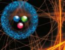 Физики открыли новый вид элементарных частиц