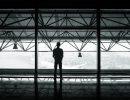 190 дней в аэропорту Манилы провел турист из Эстонии