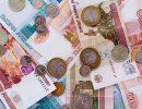 Сколько стоит отдохнуть на Кубани