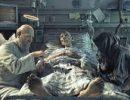 Ученые выяснили, что происходит с человеком перед смертью