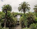В середине июля могут открыть Абхазию для туристов