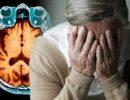 Болезнь Альцгеймера невозможно победить